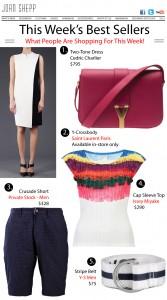 Fashion Finds 6
